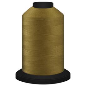 Premo-Soft Thread Cleopatra 24515