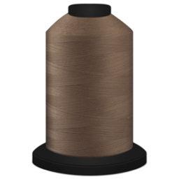 Premo-Soft Thread Coffee 27504