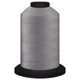 Premo-Soft Thread Cool Grey 3 10CG3