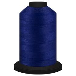 Premo-Soft Thread Captain Navy 30655