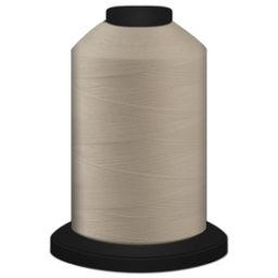 Premo-Soft Cream Thread