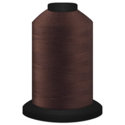 Premo-Soft Thread Dark Brown 20476