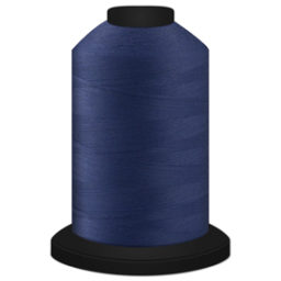 Premo-Soft Thread Denim 30534