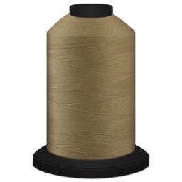 Premo-Soft Thread Khaki 24525