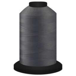 Premo-Soft Thread Lead Grey 1CG11