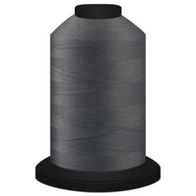 Premo-Soft Thread Lead Grey 1CG11