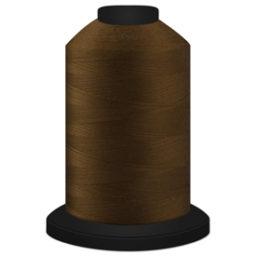 Premo-Soft Thread Leather