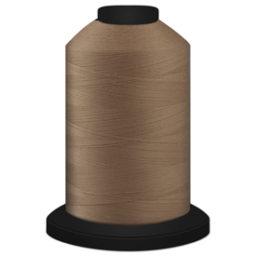Premo-Soft Thread Light Tan 24655