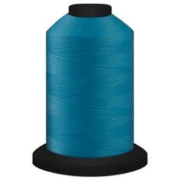 Premo-Soft Thread Light Turquoise 32975