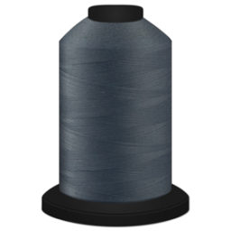 Premo-Soft Thread Medium Grey 10424