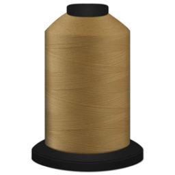 Premo-Soft Thread Military Gold 27407