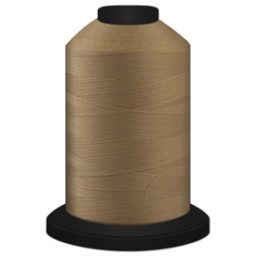 Premo-Soft Thread Mocha 20727