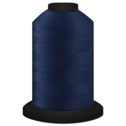 Premo-Soft Thread Navy 32965