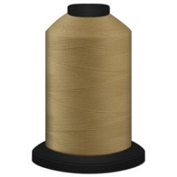 Premo-Soft Thread Sand