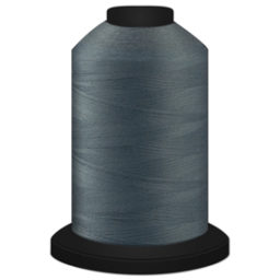 Premo-Soft Thread Titanium 10431