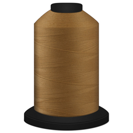 Premo-Soft Thread Vegas Gold 20872