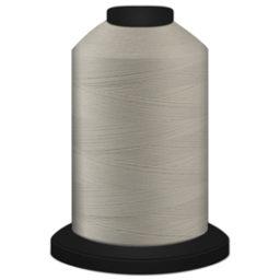 Premo-Soft Warm Grey 4 Thread
