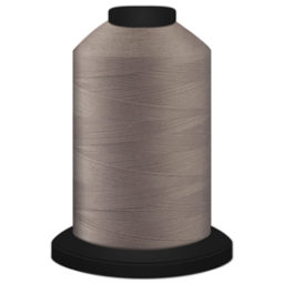 Premo-Soft Warm Grey 6 Thread