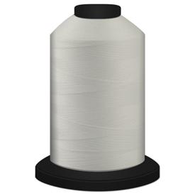 Premo-Soft Thread White 10000