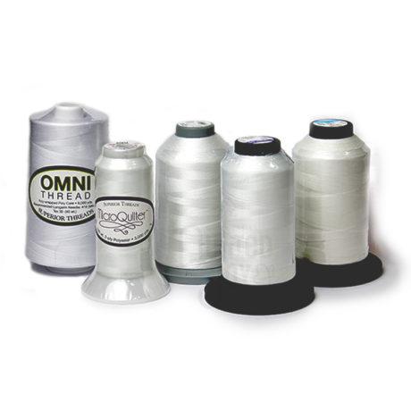 Machine Quilting Sampler Pack