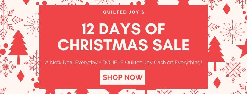 12-Days-of-Christmas-Sale-Generic-Banner