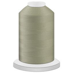 Cairo-Quilt Thread 10WG1 Linen