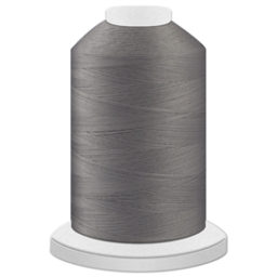 Cairo-Quilt Thread 17543 Light Grey
