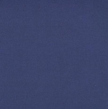 Bella Quilter's Bias Binding - Admiral Blue