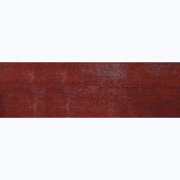 Grunge Quilter's Bias Binding - Cherry