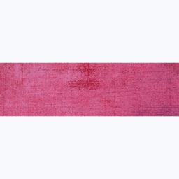 Grunge Quilter's Bias Binding- Paradise Pink