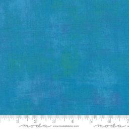 "108"" Grunge Turquoise"