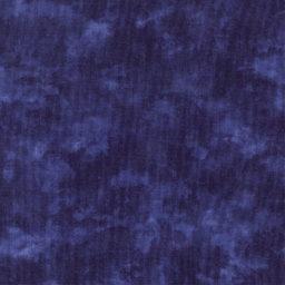 Marble Quilter's Bias Binding - Navy 4107