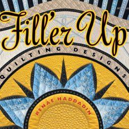 Fill'er Up by Renae Haddadin