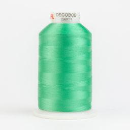 DecoBob 80wt Thread DB523 Mint Green