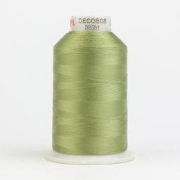 DecoBob 80wt Thread DB591 Sage